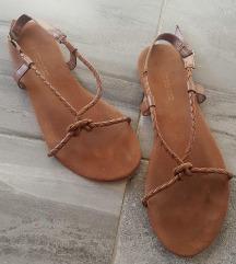 Sandale H&M vel.39
