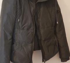 Orginal Armani Jeans pernata jakna (499)