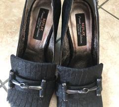 SNIZENO sada 150,Replay cipele, like Gucci