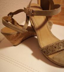 Sandale 40kn