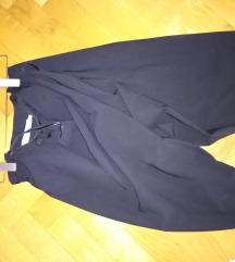 Marithe Francois Girbaud hlače 38
