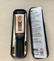 Nudestix Tinted cover  4