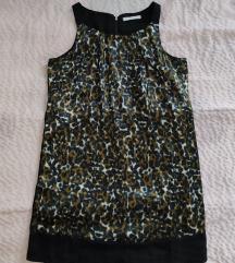 URBAN haljina/tunika- PT uključena