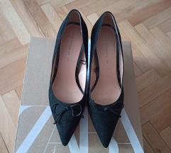 Zara kao nove cipele