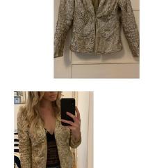 Zlatni sako