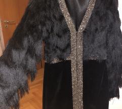 Svecana haljina Gossip fashion