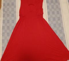 Twin set haljina vel M