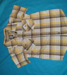 HM košulja za dječaka