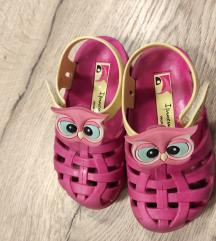 Ipanema  sandale 21