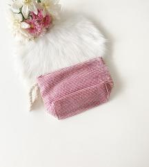 Fa kozmeticka torbica