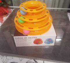Nova igračka