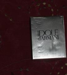 Idole d'Armani parfem 30ml