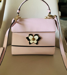 ORIGINAL FURLA ALTEA