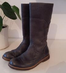 Froddo čizme vel.32 (ug21cm)