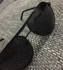POLICE sunčane naočale