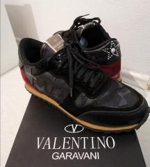valentino tenisice 41