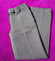 Max&Co hlače na crtu