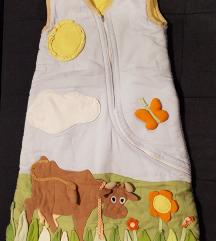 Dječja vreća za spavanje
