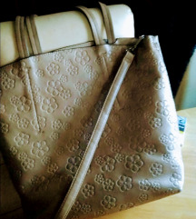 Shoper bag , 2+1 GRATIS