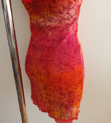 NOVA sexy haljina S svi artikli sada 39kn