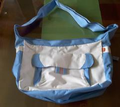 Sporstska torba