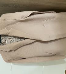 Zara kaputic xs