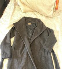 Novi Orsay kaput