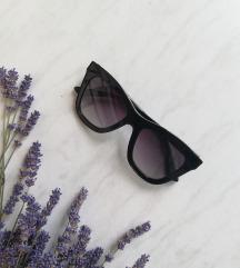 Guess sunčane naočale *PRODANE*
