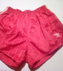 Adidas made in Yugoslavia