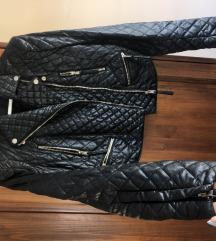 Guess orginalna jakna