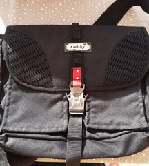 Laptop poslovna torba