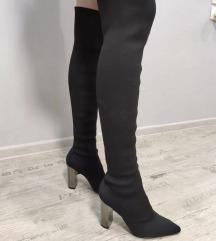 Like Zara čizme