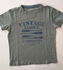Vertbaudet majica za dečke