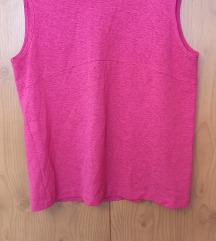 Josephine Collection roza majica