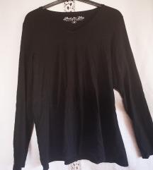 Lot crne majice 48
