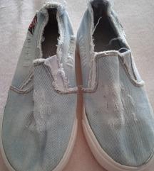 Tenisice/papuče