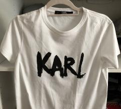Karl Lagerfeld majica novo