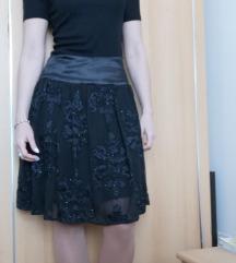 Suknja 👗❣️