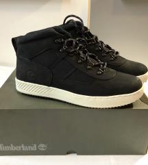 Nove Timberland muške cipele