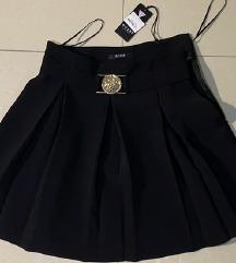 Guess suknja, NOVO