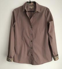 Burberry original košulja