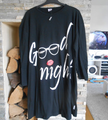 Spavačica Good night