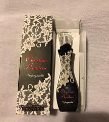 Christina Aguilera Unforgettable parfem - NOVO