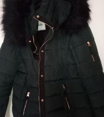 Jakna Orsay L, XL