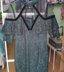 Nova Dolly&delicious haljina