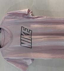 Nike roza majica