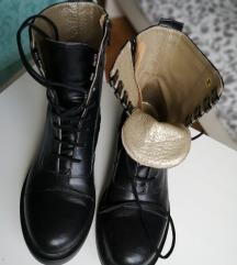 Nove Guliver kozne cizme