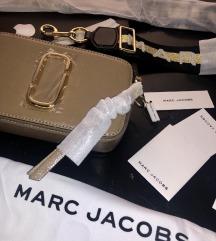 Marc Jacobs Snapshot NOVA torba original REZZ