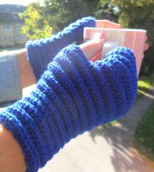 rukavice bez prstiju NOVO RUČNI RAD