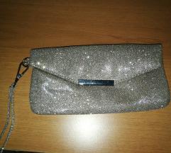Zlatna torbica/novo